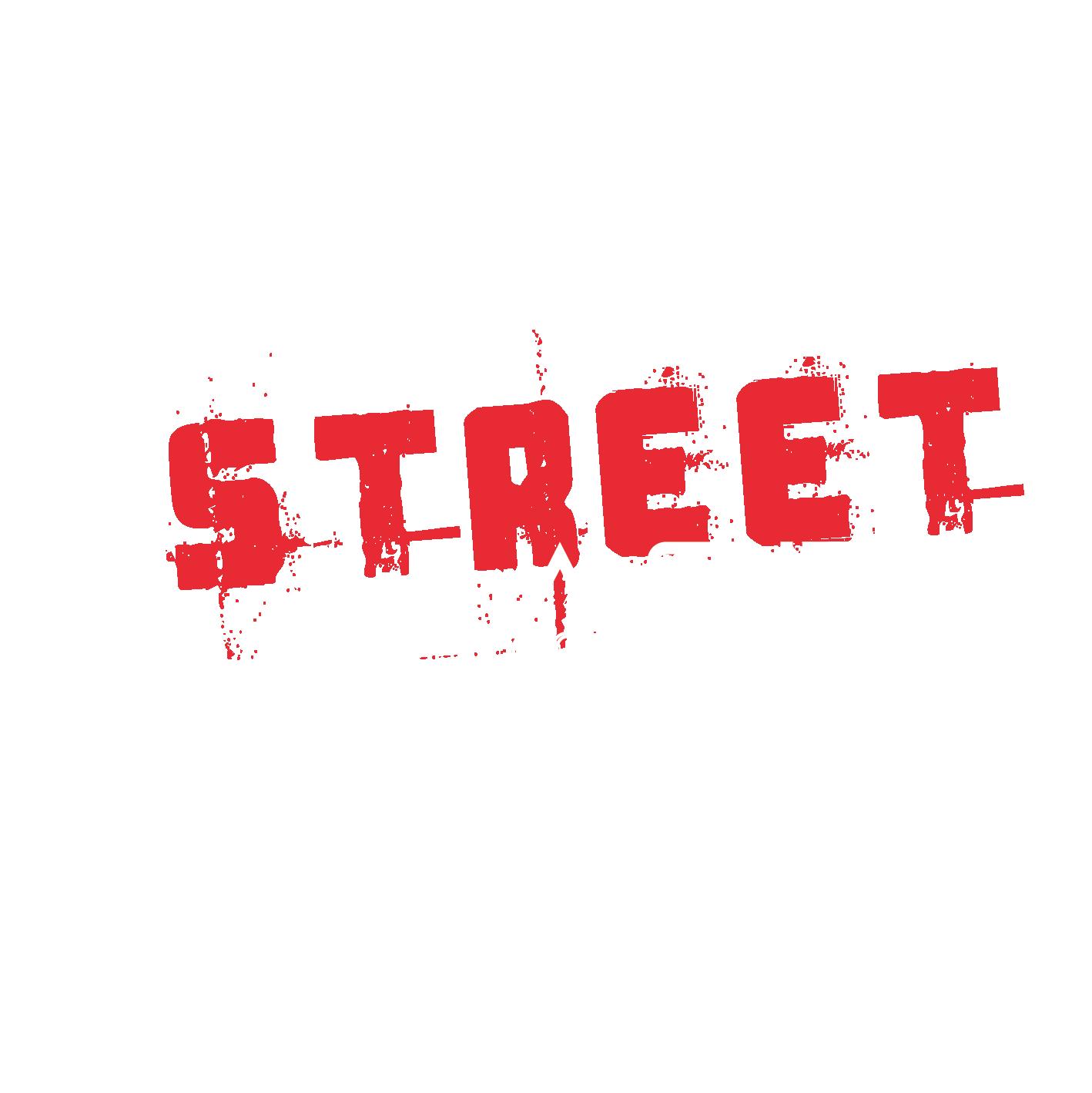 LOGO A FURNA STREET-11