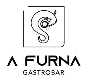 a-furna-logo-blanco