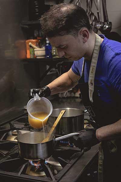 el-chef-javier-lema