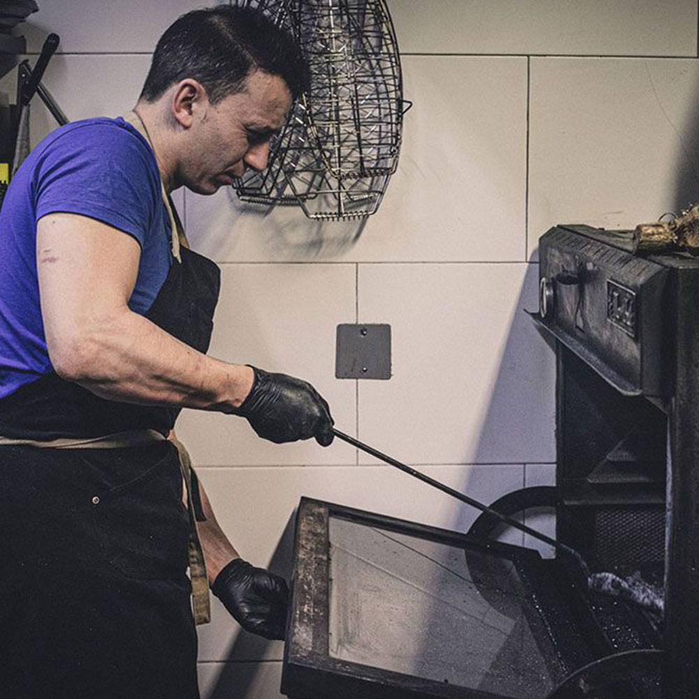 javier-lema-chef-brasas
