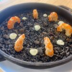 arroz-negro-sepia-gambon